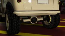 FutureShockIssi-GTAO-ClassicExhausts.png