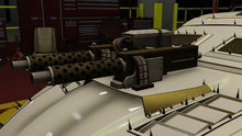 FutureShockZR380-GTAO-Mounted.50Cal(Clean).png