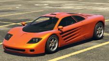 GP1-GTAO-front.png