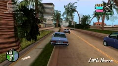 GTA_Vice_City_Stories_-_Walkthrough_-_Mission_47_-_Where_it_Hurts_Most