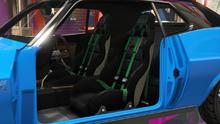 GauntletClassicCustom-GTAO-Seats-Mk2RallySeats.png