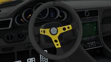 Growler-GTAO-SteeringWheels-SprintFeatherweight.png