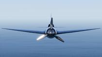 HowardNX25-GTAO-Front