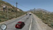 JonathanGwynWebsite-GTAV-HighwayStretch2