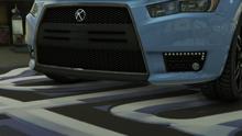 Kuruma-GTAO-Bumpers-StockFrontBumper.png