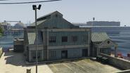 LSPA-GTAV-Building