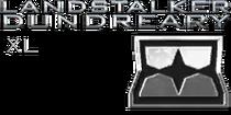 LandstalkerXL-GTAO-Badges