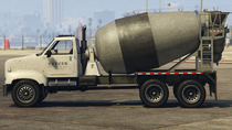 Mixer-GTAV-Side