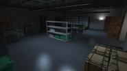 MountChiliadLaunchFacility-GTAO-StorageArea