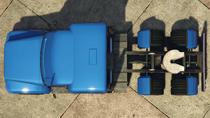 Packer-GTAV-Top