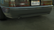 Primo-GTAO-Bumpers-StockRearBumper.png