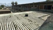 RampedUp-GTAO-Location78.png