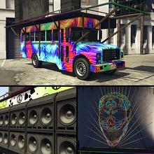 SSASA-GTAO-FestivalBus9.png