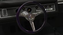 SabreTurboCustom-GTAO-SteeringWheels-Burnout.png