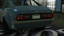 Savestra-GTAO-BigBoreExhaust.png