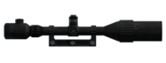 SniperScope-GTAV-Advanced