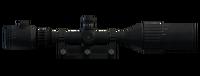 SniperScope-GTAV-Advanced.png