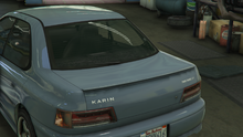 SultanClassic-GTAO-Spoilers-PrimaryLowLevelWing.png