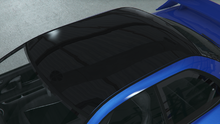 SultanRSClassic-GTAO-Roofs-SecondaryStockRoof.png