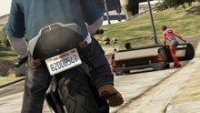 TheViceAssassination-Mission-GTAV.png