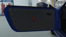 Vectre-GTAO-Doors-WeavePanels.png
