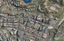 WeedFarm-GTAO-Vinewood 1350500 Map.png