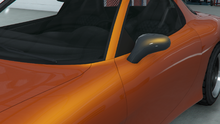 ZR350-GTAO-Mirrors-StockMirrors.png