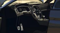 8FDrafter-GTAO-Inside