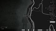 ActionFigures-GTAO-Map62.png