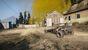 ArmsTraffickingGround-GTAV-Mission2.jpg