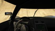 Autarch-GTAO-Dashboard