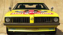 BurgerShotStallion-GTAV-Front