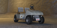 Caddy1-GTAO-Website