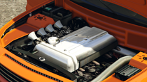 Caracara4x4-GTAO-Engine