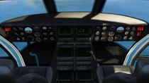 Cargobob-GTAV-Inside