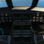 Cargobob-GTAV-Inside.png
