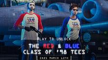 Classof98sTees-GTAO-Advert