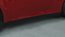 CometS2-GTAO-Skirts-CarbonStreetSkirts.png