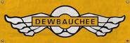 Dewbauchee-GTAO-LSTunersBanner