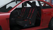 DominatorASP-GTAO-Seats-CarbonRaceSeats.png