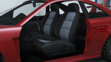 DominatorASP-GTAO-Seats-StockSeats.png