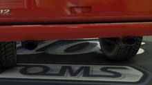 Dubsta-GTAO-Exhausts-TitaniumExhaust.png