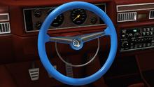 FactionCustom-GTAO-SteeringWheels-Rockabilly.png