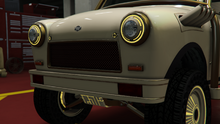 FutureShockIssi-GTAO-ClassicBumperwLivery.png