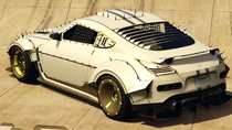 FutureShockZR380-GTAO-RearQuarter