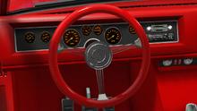 GlendaleCustom-GTAO-SteeringWheels-Deco.png