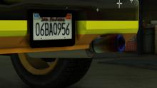 GoGoMonkeyBlista-GTAV-RaceExhaust.png