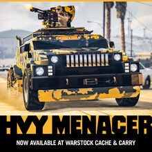 HVYMenacer-GTAO-Advertisement
