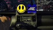 HolidayBonuses2020-GTAO-RadioStations