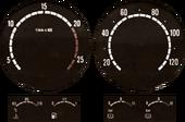 Journey-GTAV-DialSet.png